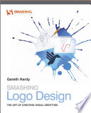 Smashing Logo Design Book PDF
