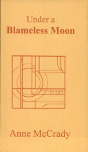 Under A Blameless Moon ebook