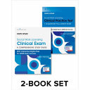 SOCIAL WORK LICENSING CLINICAL EXAM GUIDE AND PRACTICE TEST SET Book