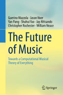 Pdf The Future of Music Telecharger