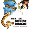 This Book is Upside Down Pdf/ePub eBook