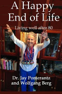 A Happy End of Life