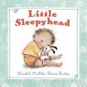 Little Sleepyhead Book PDF