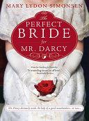Perfect Bride for Mr. Darcy