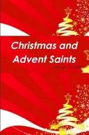 Pdf Christmas and Advent Saints