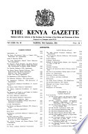 Sep 19, 1961