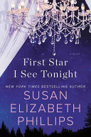First Star I See Tonight Book