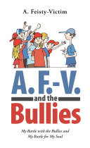 A. F.-V. and the Bullies Pdf/ePub eBook