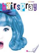 Hairspray (Songbook)