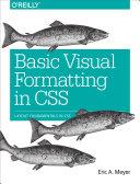 Basic Visual Formatting in CSS