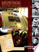 HMM Dallas Music and Entertainment Memorabilia Auction Catalog  688