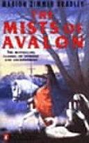 Pdf The Mists of Avalon