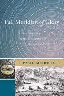Full Meridian of Glory [Pdf/ePub] eBook