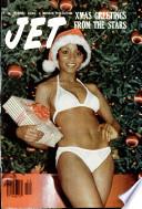 Dec 28, 1978
