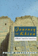 Journey to Khiva