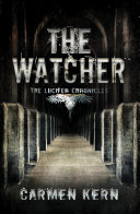 Pdf The Watcher Telecharger