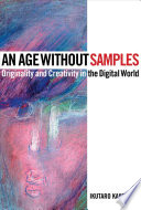 An Age Without Samples
