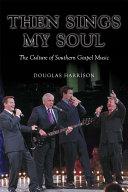 Then Sings My Soul [Pdf/ePub] eBook