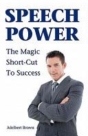 Speech Power Book