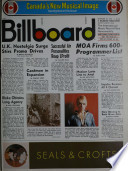 Billboard Pdf/ePub eBook