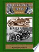 The Locomobile Book