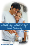 Making Marriage User Friendly