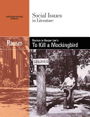 Harper Lee's To Kill A Mockingbird [Pdf/ePub] eBook