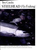 Steelhead Fly Fishing