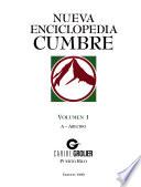 Nueva enciclopedia Cumbre