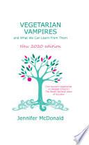 Vegetarian Vampires