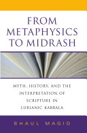 From Metaphysics to Midrash Pdf