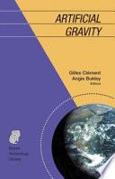 Artificial Gravity Book