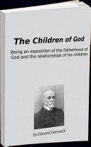 The Children of God