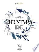 Chrismasland