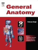 General Anatomy   E book