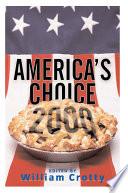 America's Choice 2000