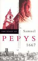 Pdf The Diary of Samuel Pepys, Vol. 8