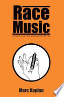 Race Music Book PDF