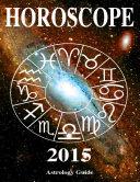 Horoscope 2015 Pdf/ePub eBook