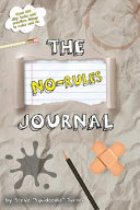 The No Rules Journal