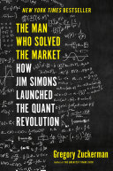 Pdf The Man Who Solved the Market