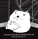 The Diary of Edward the Hamster  1990 1990