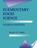 Elementary Food Science