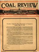 Coal Review