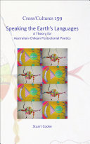 Speaking the Earth's Languages
