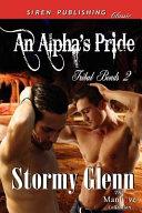 An Alpha's Pride