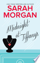 Midnight at Tiffany's