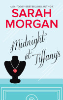 Midnight at Tiffany's Pdf