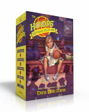 The Hoops Paperback Collection Book