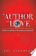 The Author of Love Book